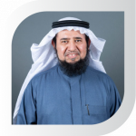 الدكتور حسن
