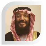 الدكتور جمال