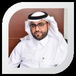 أ. تركي بن عبدالعزيز المرشود