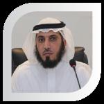 د. عبدالله بن حمد القعيد
